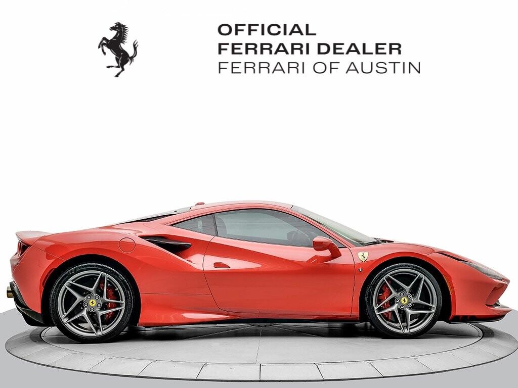 2020 Ferrari F8 Tributo image _615d5a92627db9.87553432.jpg