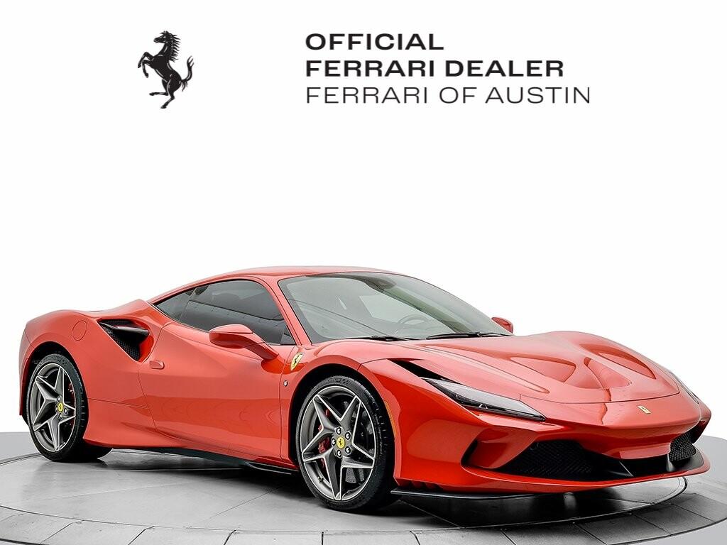 2020 Ferrari F8 Tributo image _615d5a92b34009.95942434.jpg