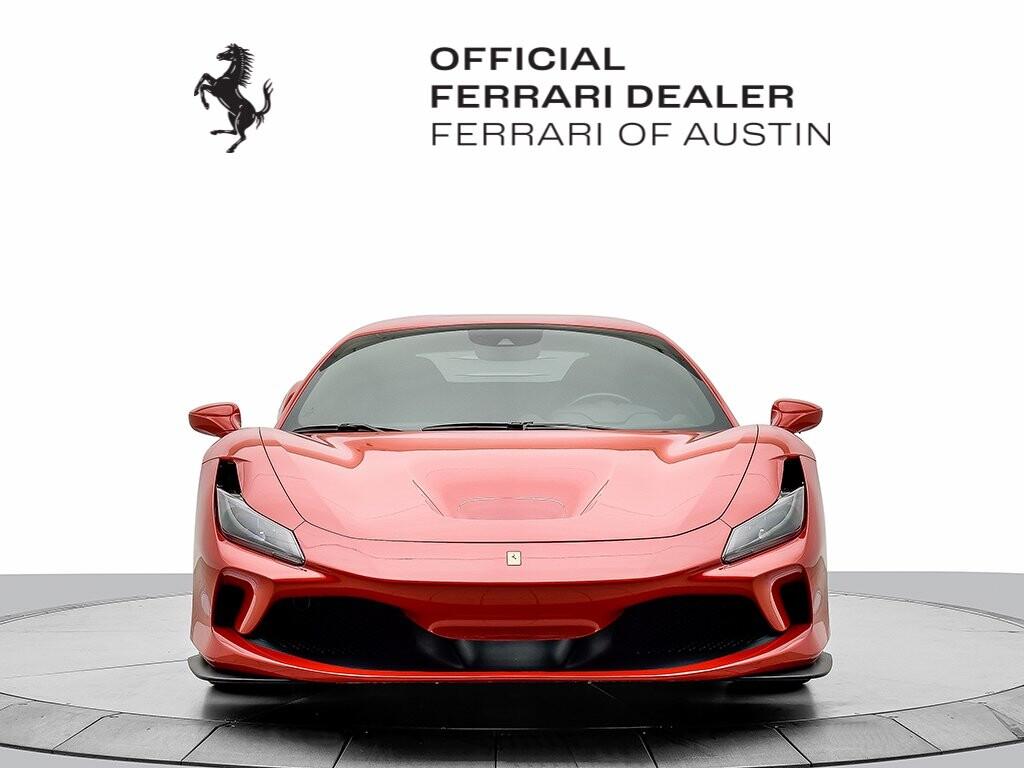 2020 Ferrari F8 Tributo image _615d5a9347ca33.25347848.jpg