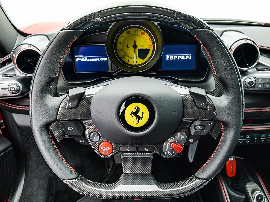 2020 Ferrari F8 Tributo image _615d5a93a8aec8.97938251.jpg
