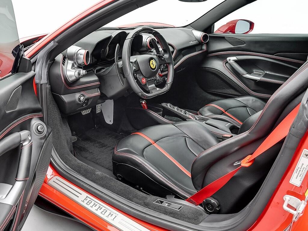 2020 Ferrari F8 Tributo image _615d5a942f00e5.48208673.jpg