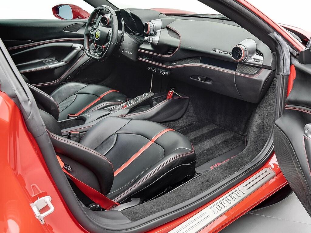 2020 Ferrari F8 Tributo image _615d5a94b853a7.61134743.jpg