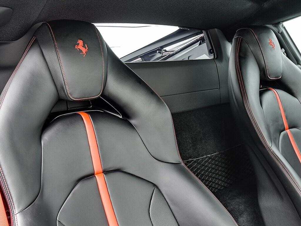 2020 Ferrari F8 Tributo image _615d5a95409e97.80843625.jpg