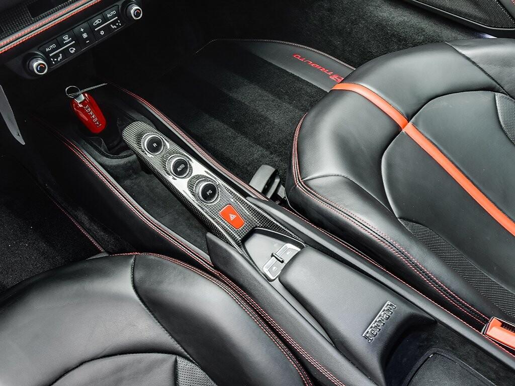 2020 Ferrari F8 Tributo image _615d5a95bd46d5.62308841.jpg