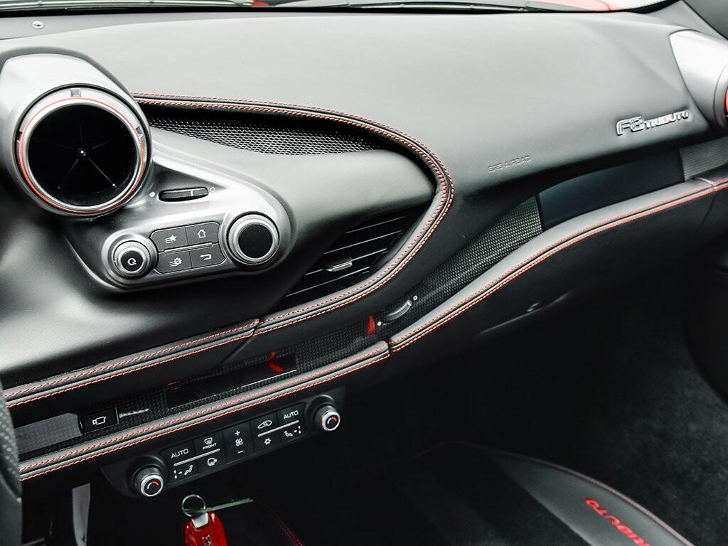 2020 Ferrari F8 Tributo image _615d5a96a9efc9.34592098.jpg