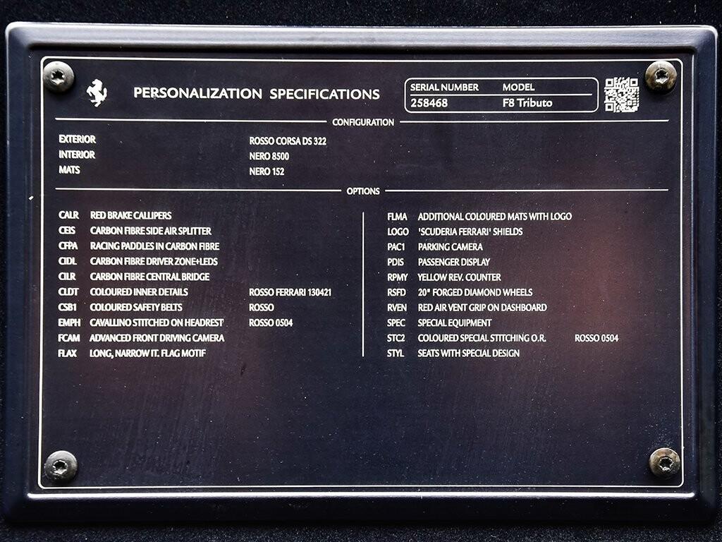 2020 Ferrari F8 Tributo image _615d5a981c60d2.44081744.jpg