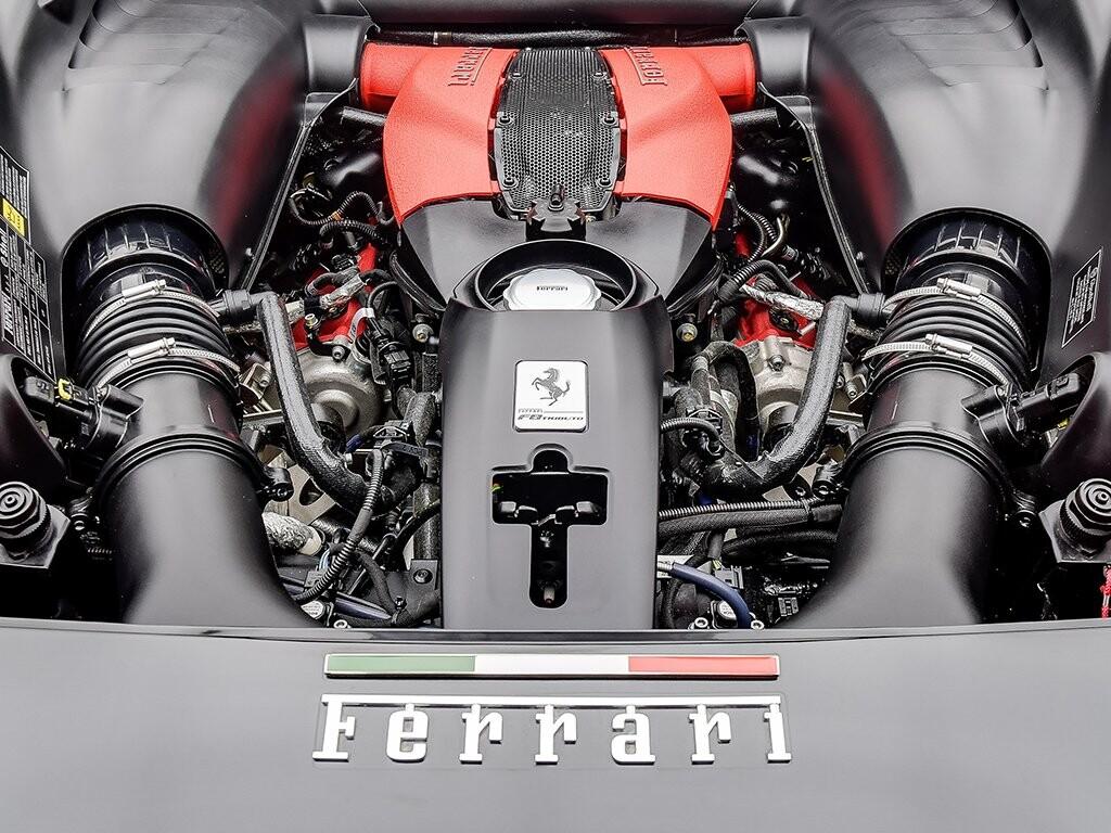 2020 Ferrari F8 Tributo image _615d5a988597b8.34826184.jpg