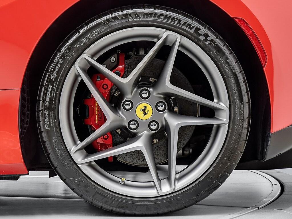 2020 Ferrari F8 Tributo image _615d5a9976f1f2.64046904.jpg