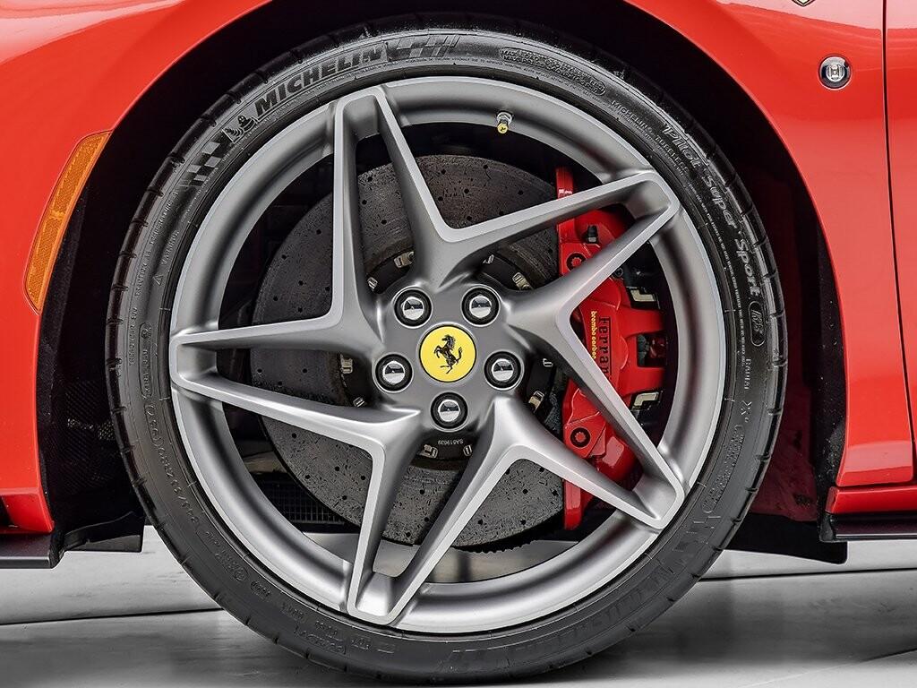 2020 Ferrari F8 Tributo image _615d5a99e50792.51163285.jpg