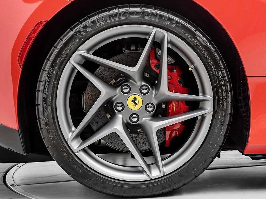 2020 Ferrari F8 Tributo image _615d5a9a6e0f06.60988739.jpg