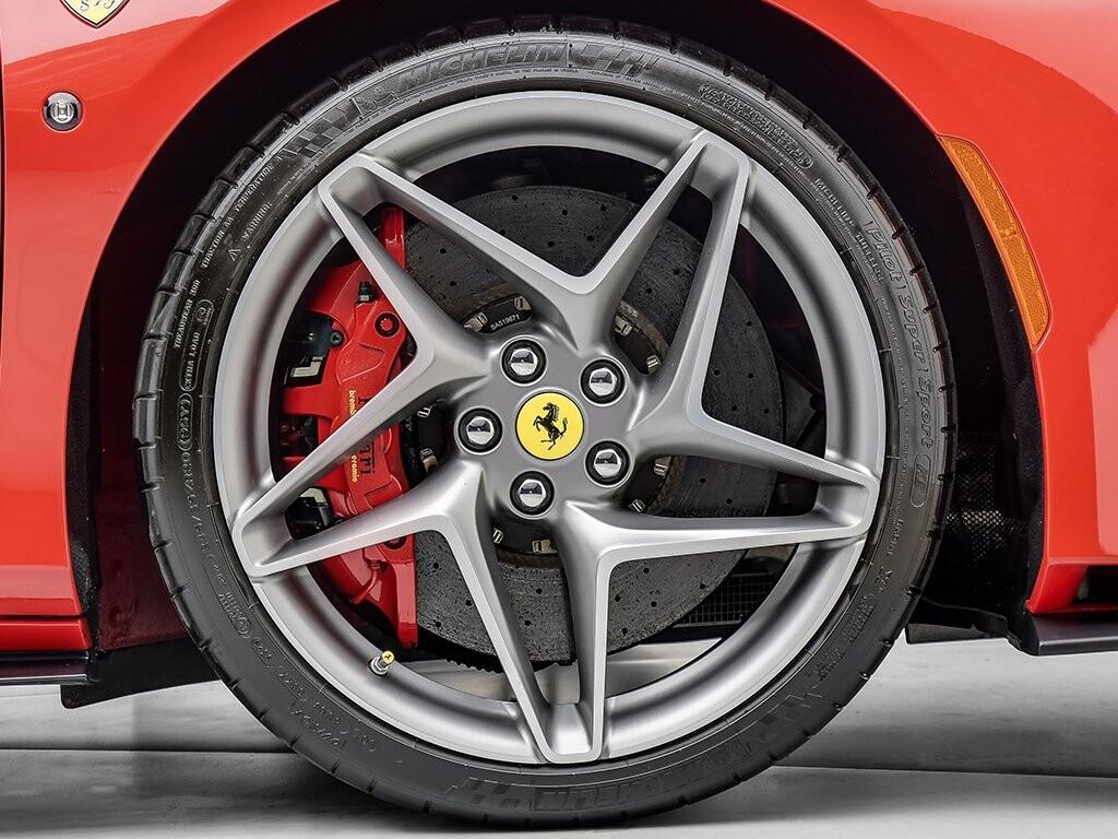 2020 Ferrari F8 Tributo image _615d5a9adb1bd3.24499044.jpg