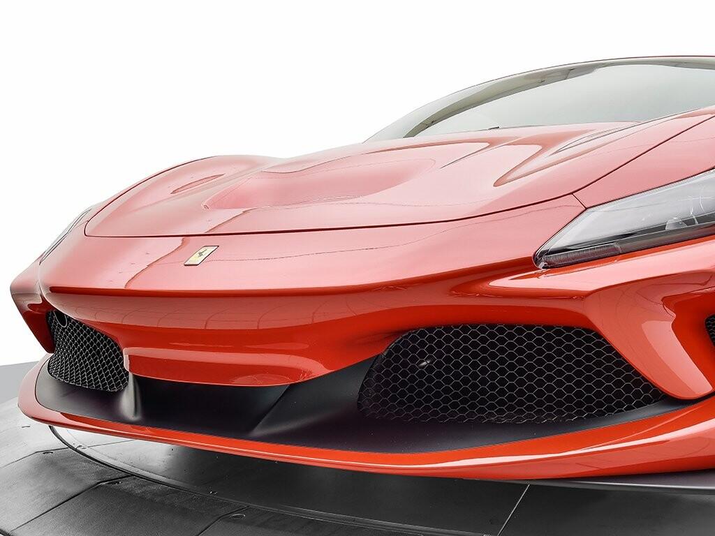 2020 Ferrari F8 Tributo image _615d5a9be1a4b0.64254728.jpg