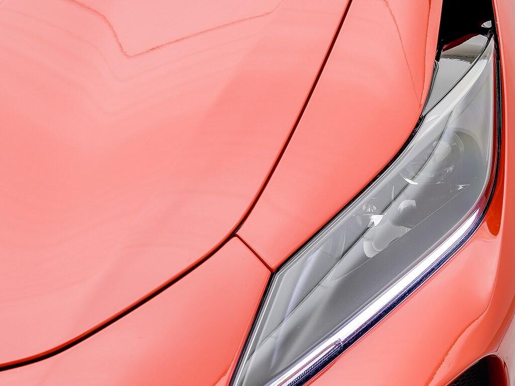 2020 Ferrari F8 Tributo image _615d5a9c5b65e0.01744072.jpg