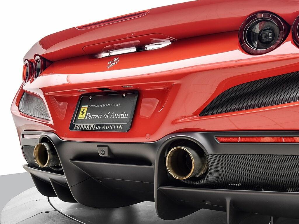 2020 Ferrari F8 Tributo image _615d5a9cb758c3.23407650.jpg