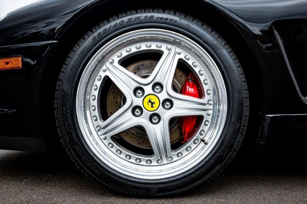 2001 Ferrari 550 Barchetta Pininfarina image _615d5aa6e4c607.17993559.jpg