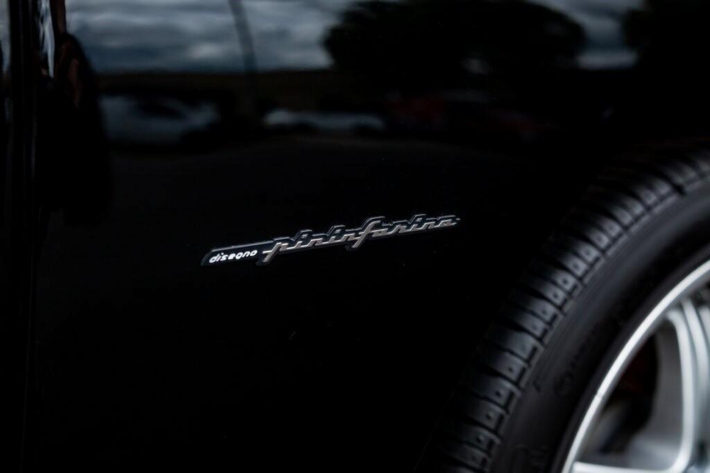 2001 Ferrari 550 Barchetta Pininfarina image _615d5aa7603085.52655605.jpg