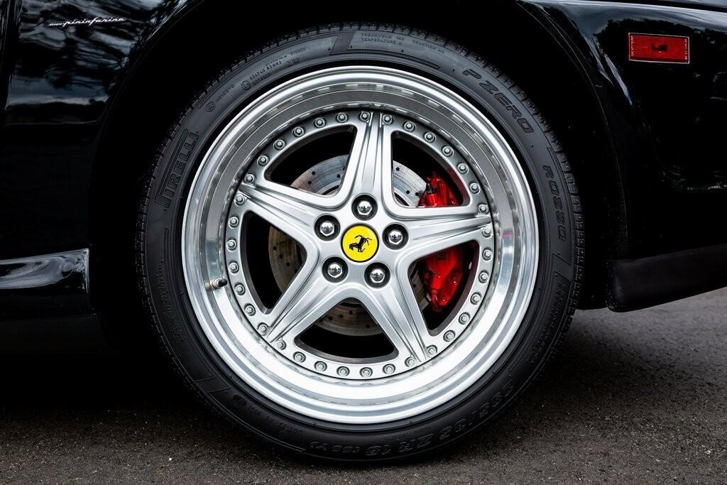 2001 Ferrari 550 Barchetta Pininfarina image _615d5aa7aebd86.08002070.jpg