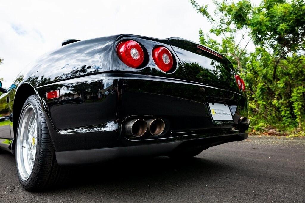 2001 Ferrari 550 Barchetta Pininfarina image _615d5aa8cd40c7.92995980.jpg