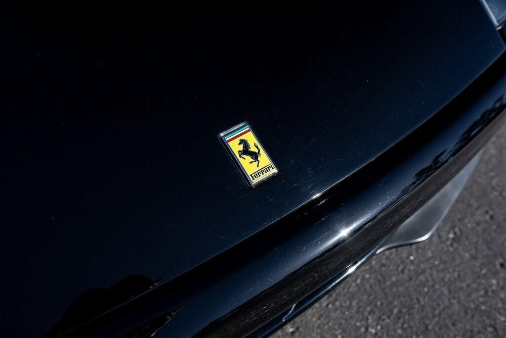 2001 Ferrari 550 Barchetta Pininfarina image _615d5aaccb66d8.14577877.jpg