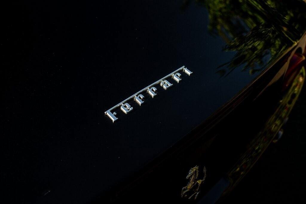 2001 Ferrari 550 Barchetta Pininfarina image _615d5aaed9a683.75869727.jpg