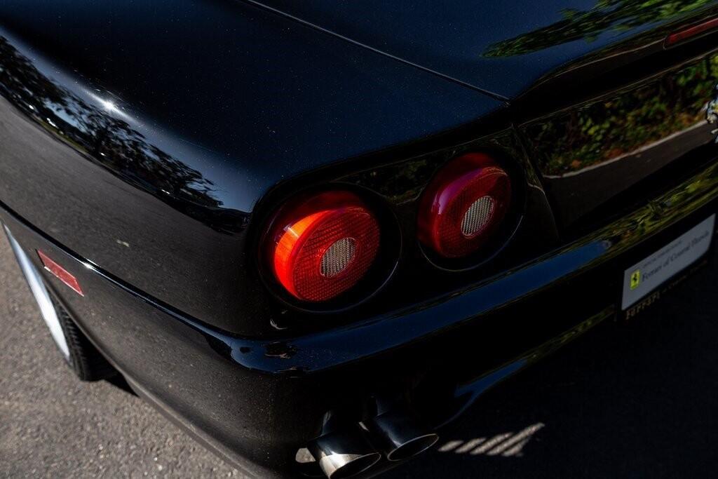 2001 Ferrari 550 Barchetta Pininfarina image _615d5aaf3b3db9.64975067.jpg