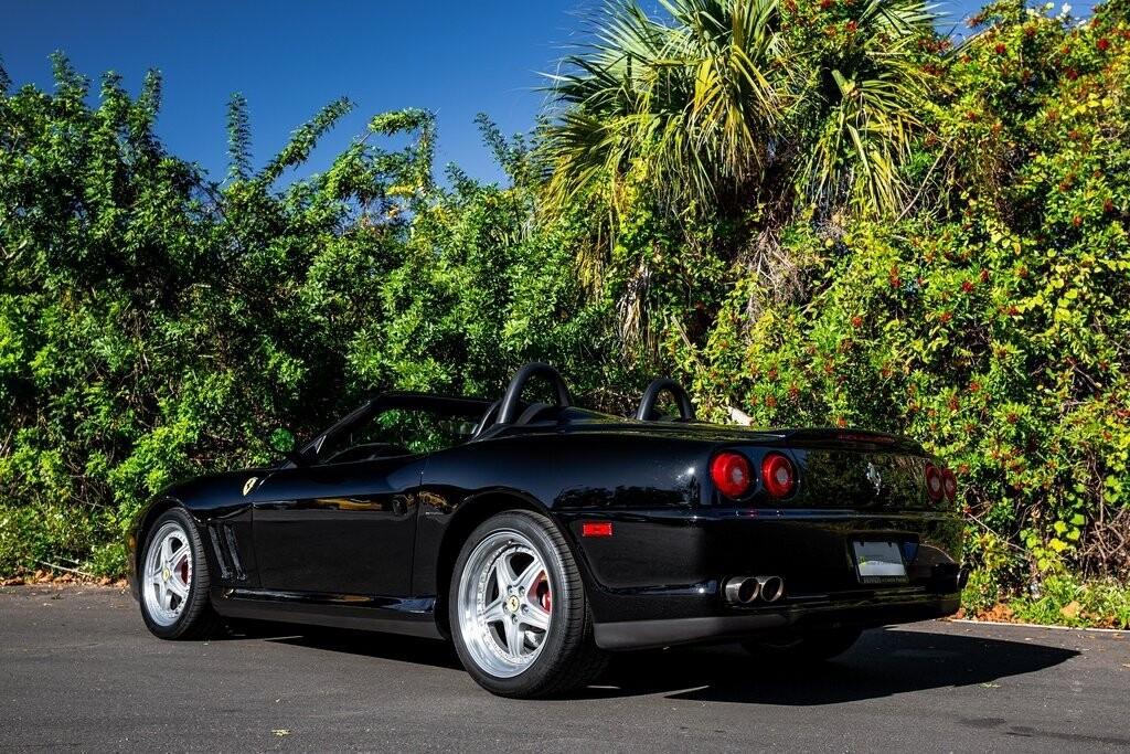 2001 Ferrari 550 Barchetta Pininfarina image _615d5aafa4b710.80394316.jpg