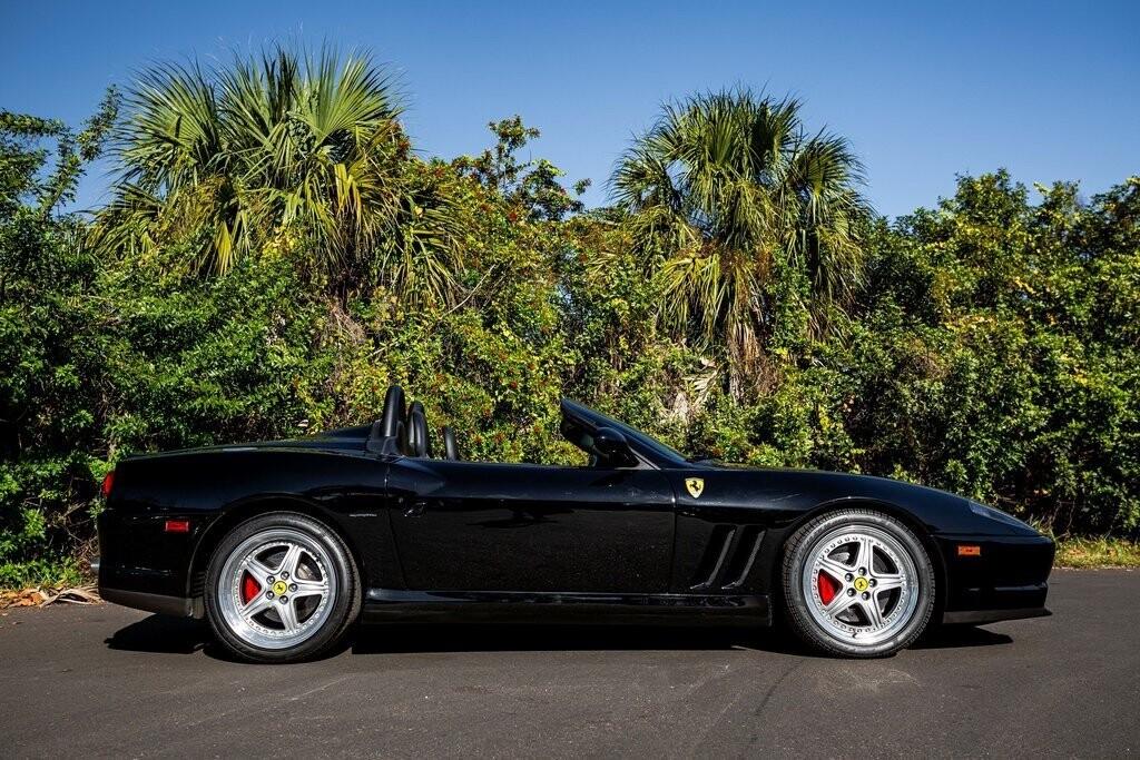 2001 Ferrari 550 Barchetta Pininfarina image _615d5ab04fd907.86611698.jpg