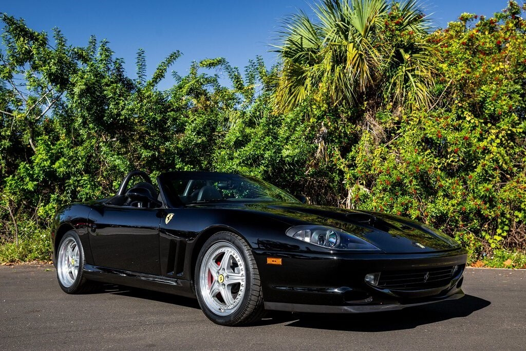 2001 Ferrari 550 Barchetta Pininfarina image _615d5ab0bbaf11.48146145.jpg