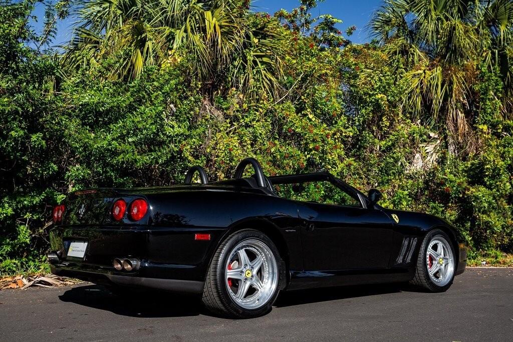 2001 Ferrari 550 Barchetta Pininfarina image _615d5ab1562885.16557525.jpg