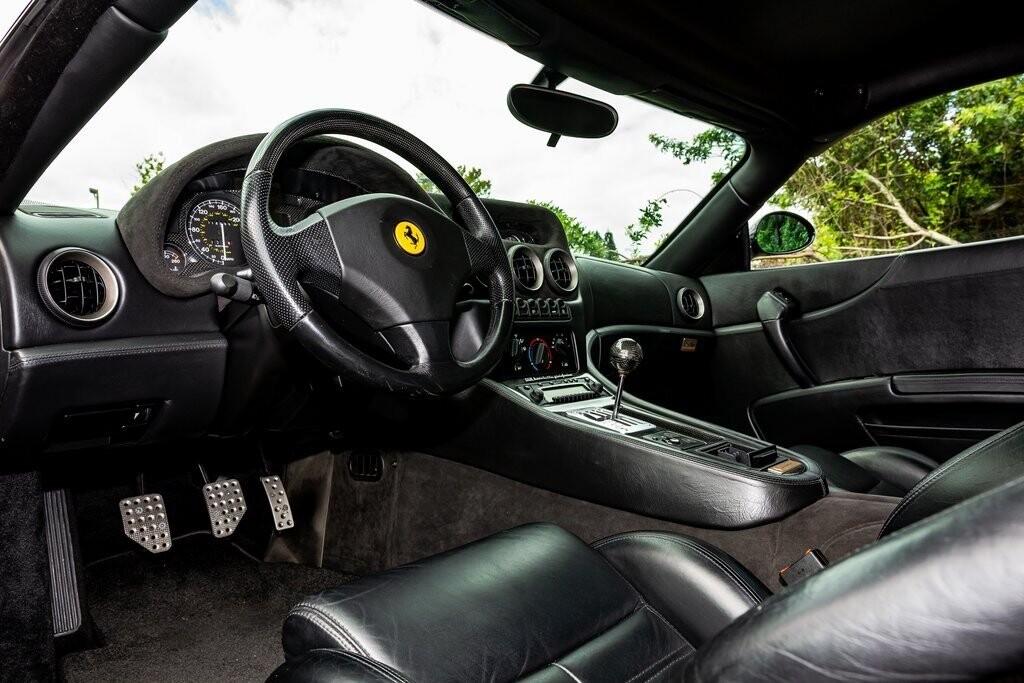 2001 Ferrari 550 Barchetta Pininfarina image _615d5ab2ee8879.08132079.jpg