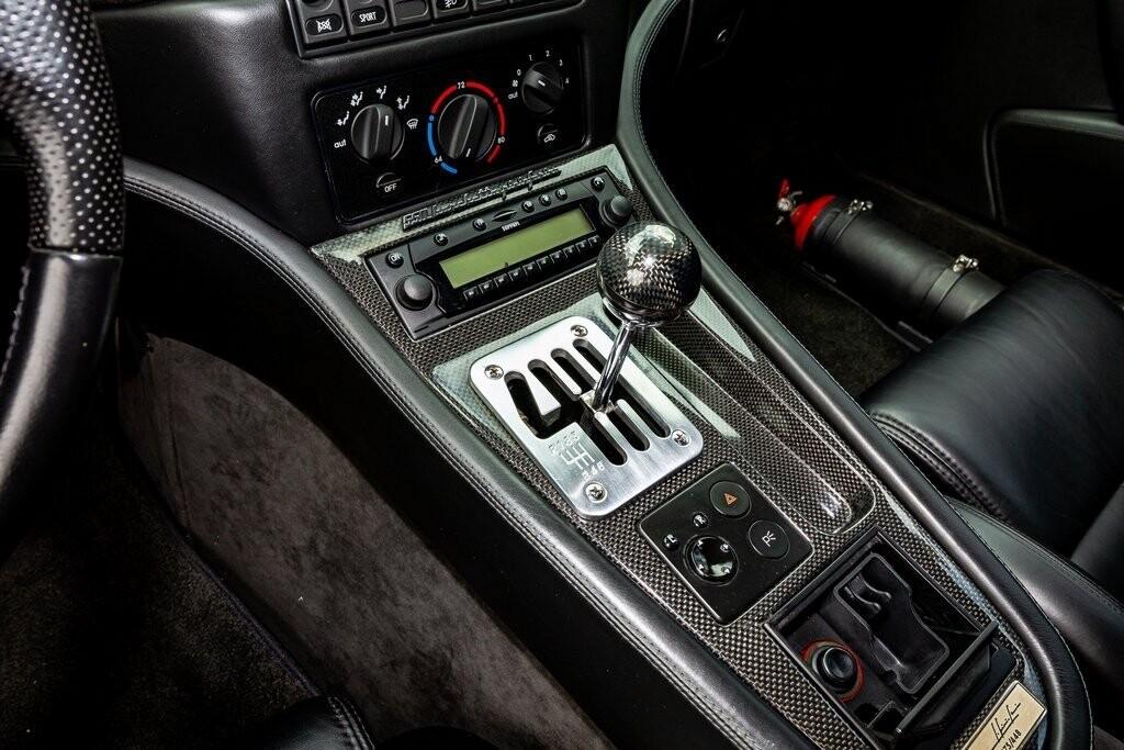 2001 Ferrari 550 Barchetta Pininfarina image _615d5ab6e29b75.30697360.jpg