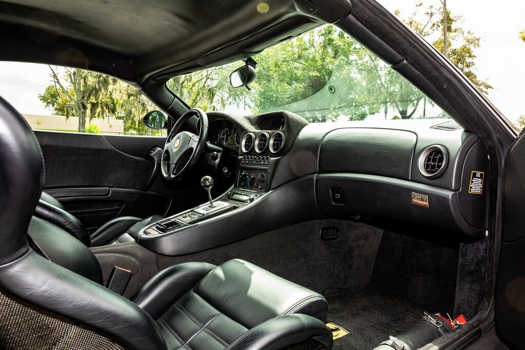 2001 Ferrari 550 Barchetta Pininfarina image _615d5abad44d90.52157209.jpg