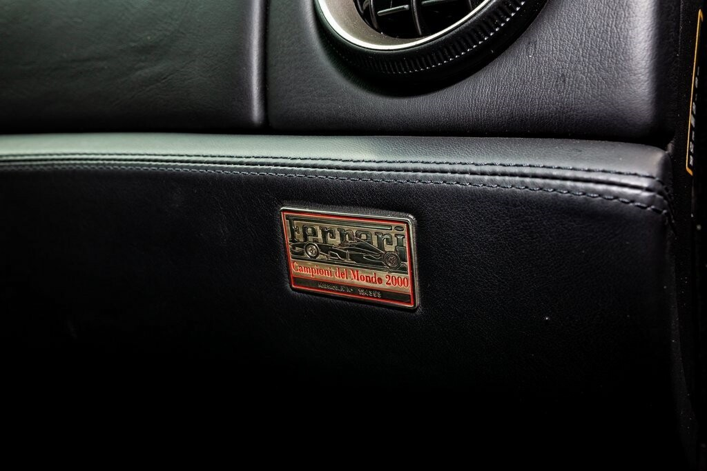2001 Ferrari 550 Barchetta Pininfarina image _615d5abb4e2834.61354480.jpg