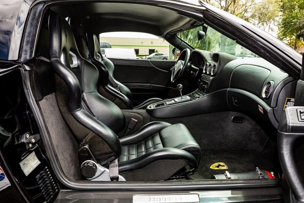 2001 Ferrari 550 Barchetta Pininfarina image _615d5abc4fd270.59992267.jpg