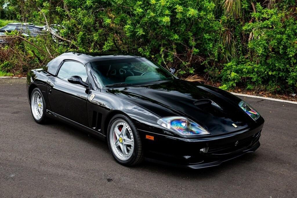 2001 Ferrari 550 Barchetta Pininfarina image _615d5abedf1d09.87315368.jpg
