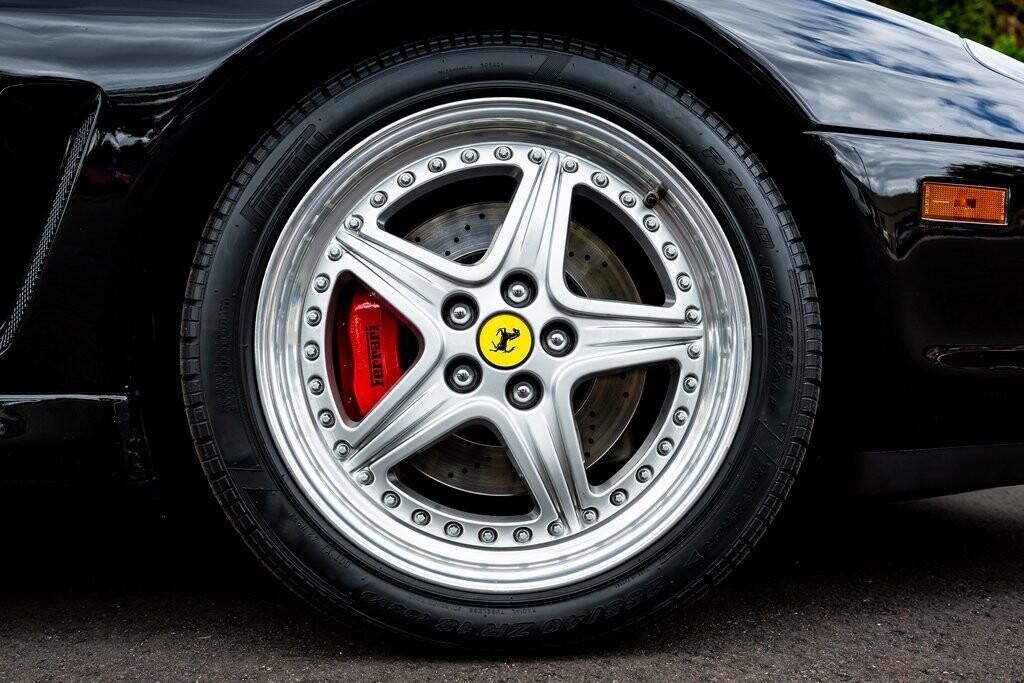 2001 Ferrari 550 Barchetta Pininfarina image _615d5ac05e67a6.89753365.jpg
