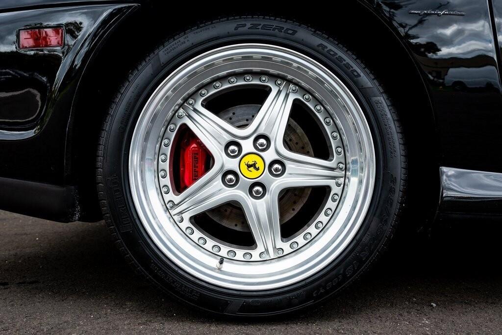 2001 Ferrari 550 Barchetta Pininfarina image _615d5ac1366221.42873324.jpg