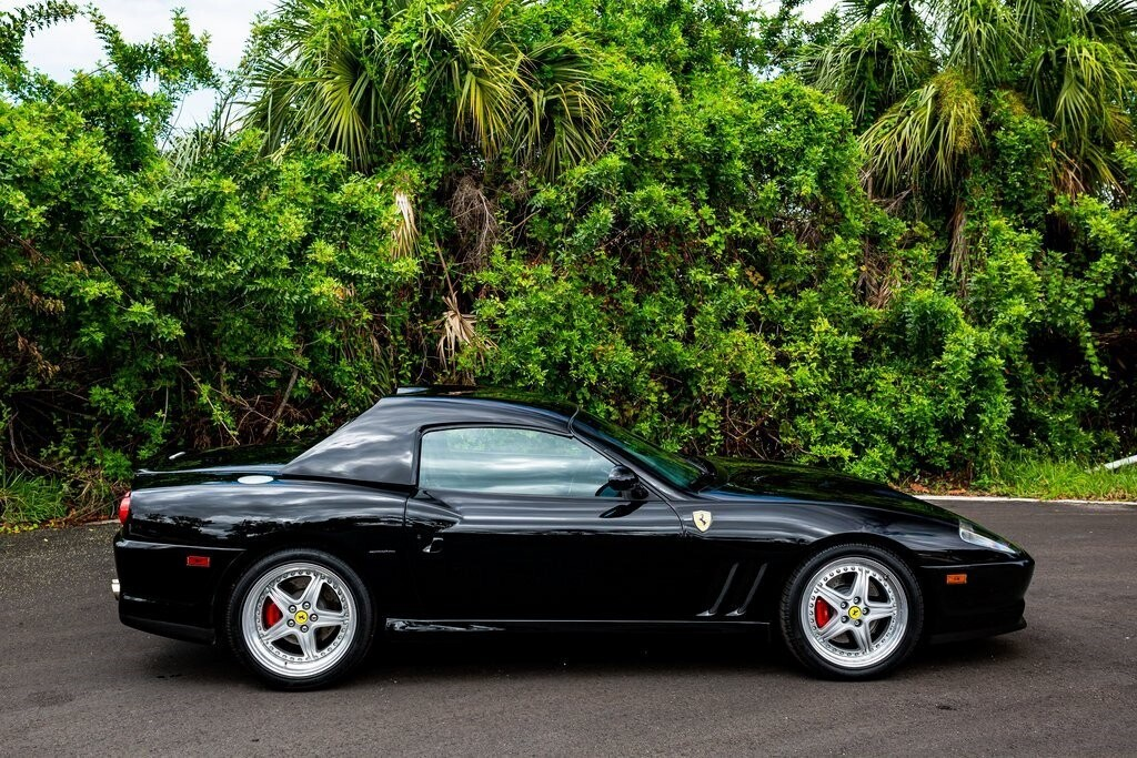 2001 Ferrari 550 Barchetta Pininfarina image _615d5ac811d651.34773808.jpg