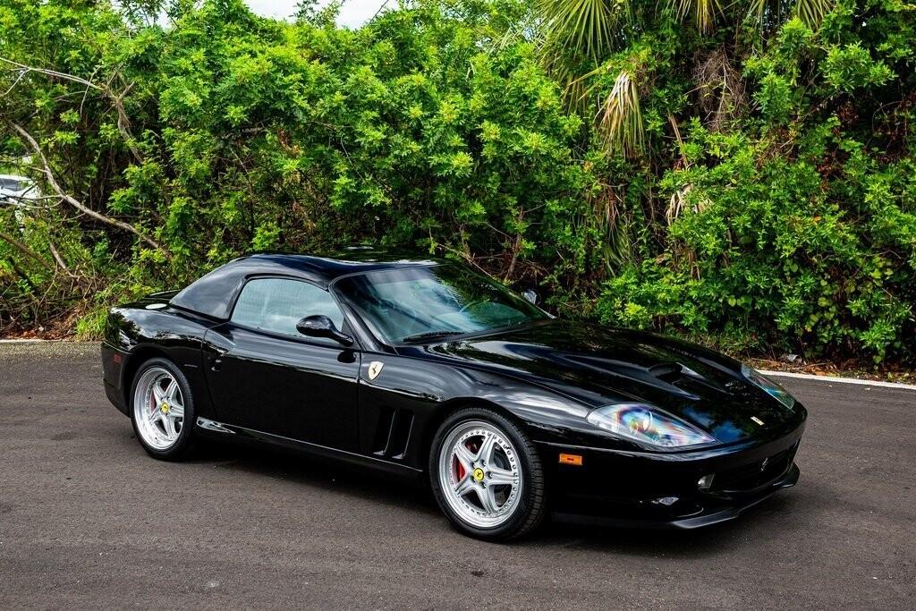 2001 Ferrari 550 Barchetta Pininfarina image _615d5ac9029006.50249206.jpg