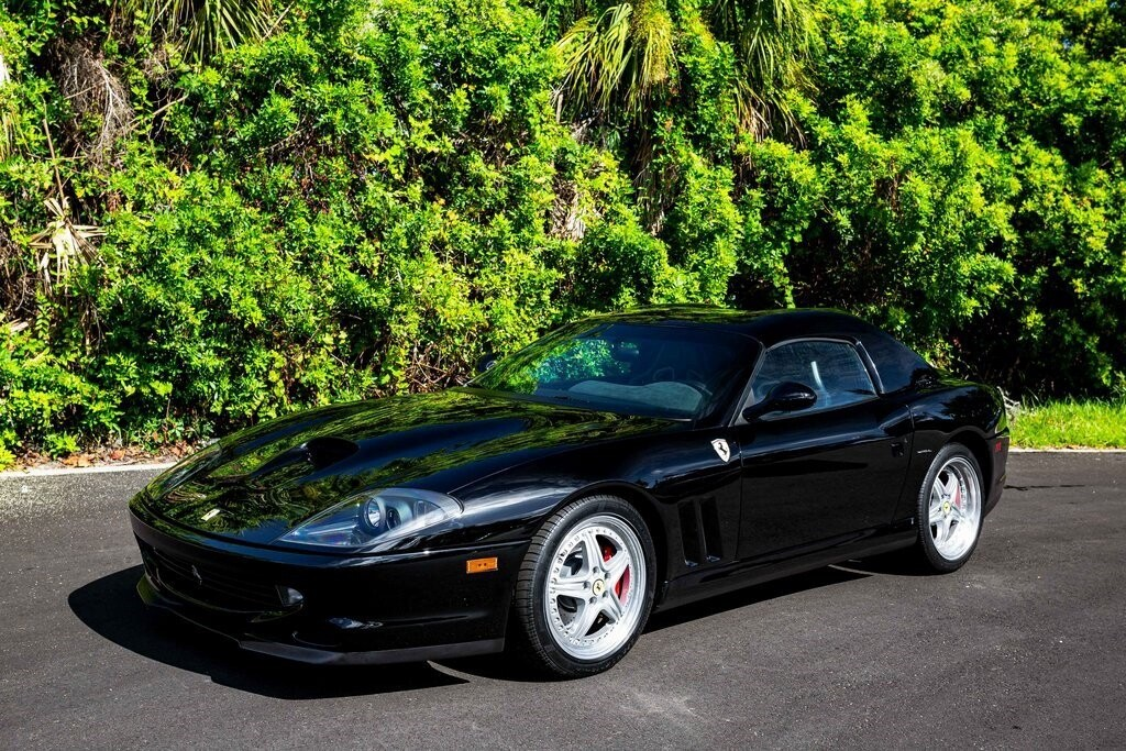 2001 Ferrari 550 Barchetta Pininfarina image _615d5acad169c6.67186724.jpg
