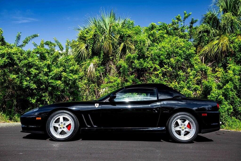 2001 Ferrari 550 Barchetta Pininfarina image _615d5acc3562d2.08731689.jpg