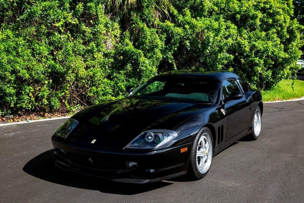 2001 Ferrari 550 Barchetta Pininfarina image _615d5accb0c735.59296351.jpg
