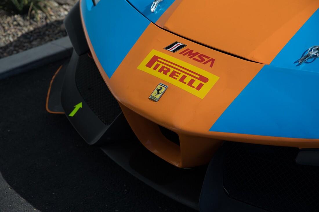 2017 Ferrari 488 Challenge Evo image _615e9afb0b8028.34095236.jpg