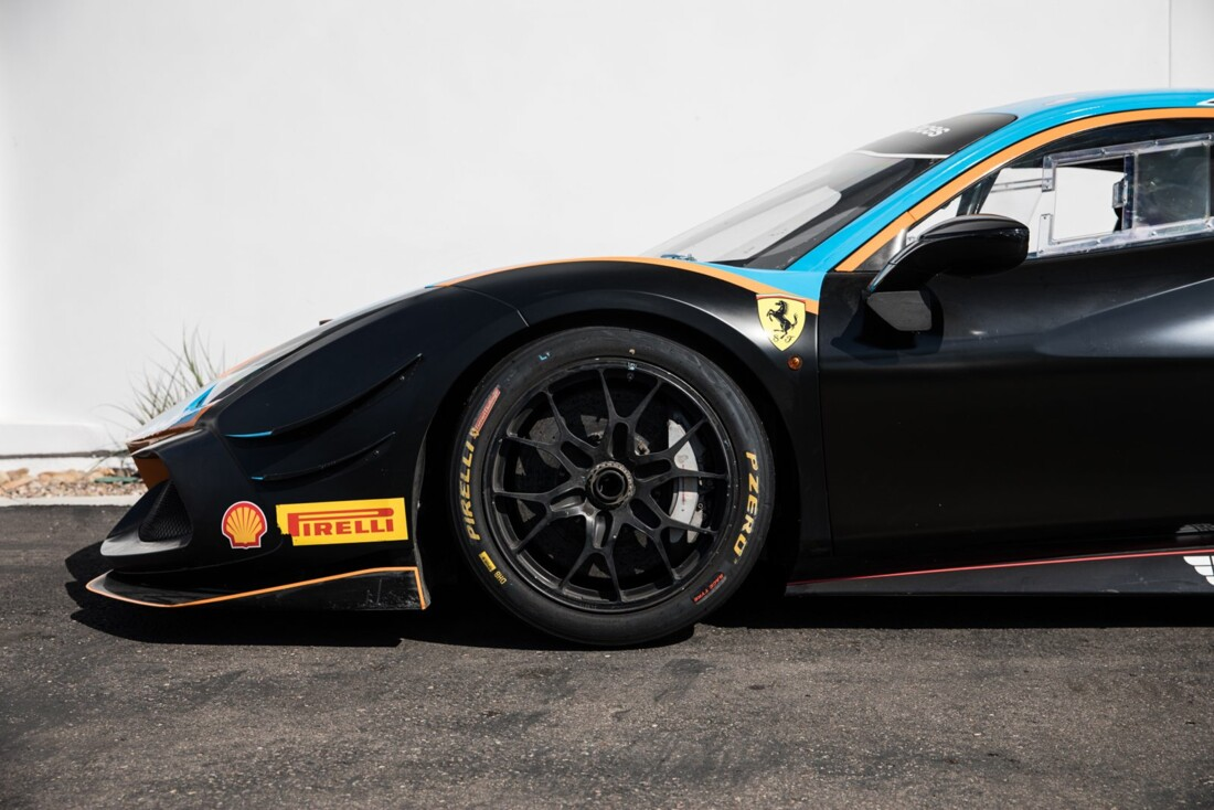 2017 Ferrari 488 Challenge Evo image _615e9afd718cf0.40412699.jpg