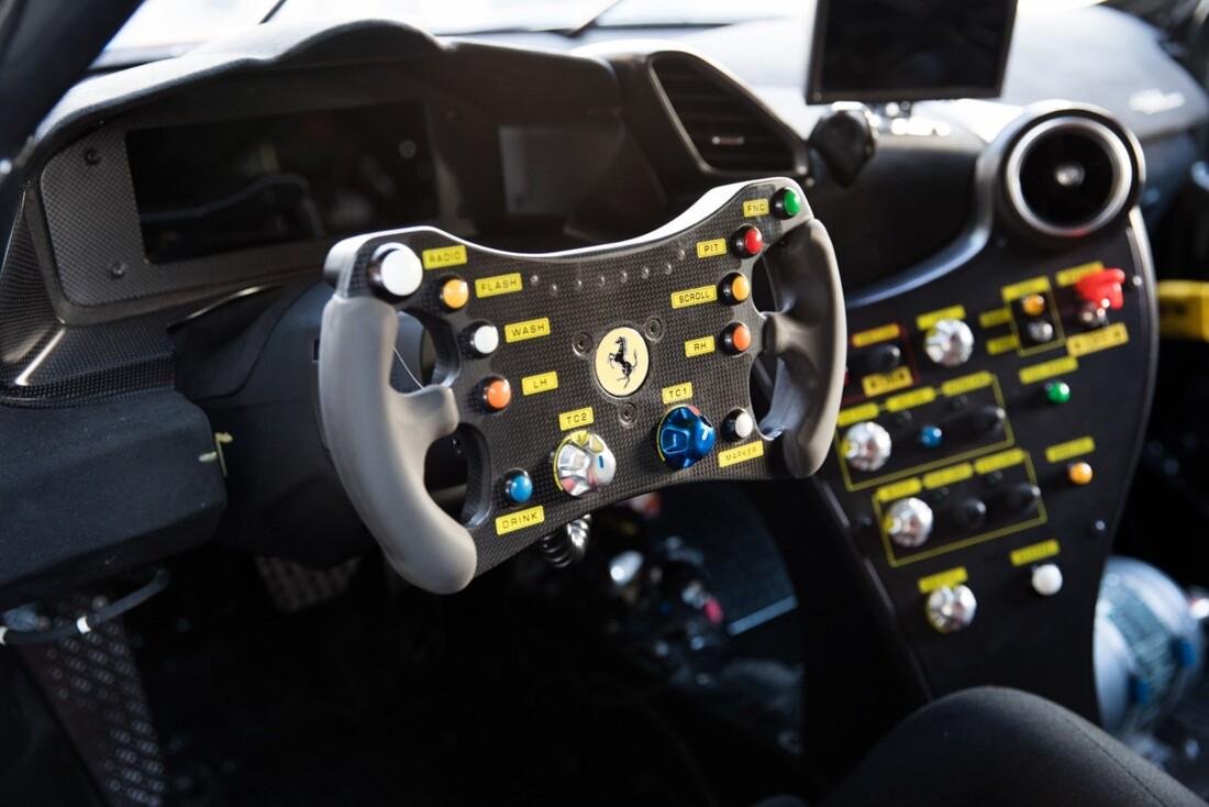 2017 Ferrari 488 Challenge Evo image _615e9b067ce2e5.02259142.jpg