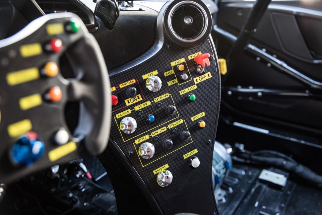 2017 Ferrari 488 Challenge Evo image _615e9b075e8ed2.65958809.jpg