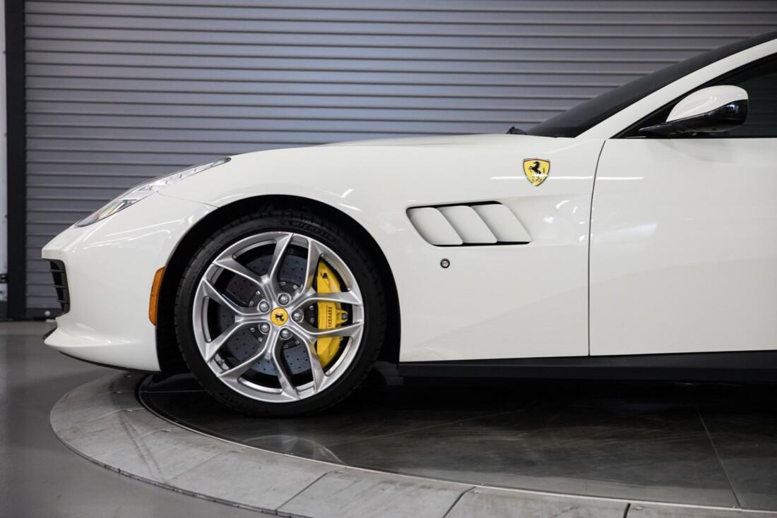 2018 Ferrari GTC4Lusso T image _615e9b11c1ba11.35301831.jpg