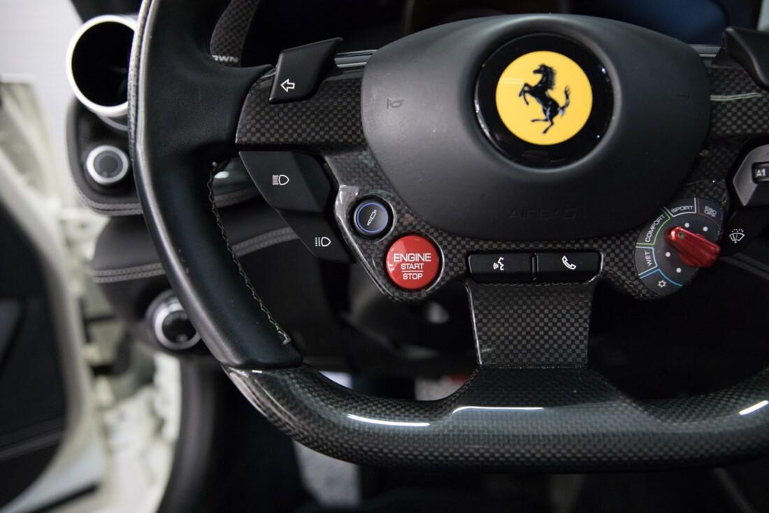 2018 Ferrari GTC4Lusso T image _615e9b1a85c934.24032285.jpg