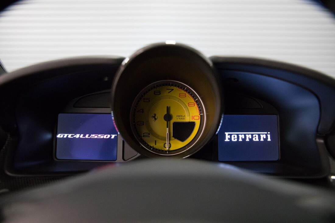 2018 Ferrari GTC4Lusso T image _615e9b1c2f7368.13525960.jpg