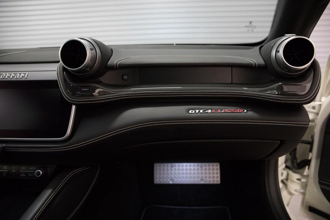 2018 Ferrari GTC4Lusso T image _615e9b2ac8fa77.95874752.jpg